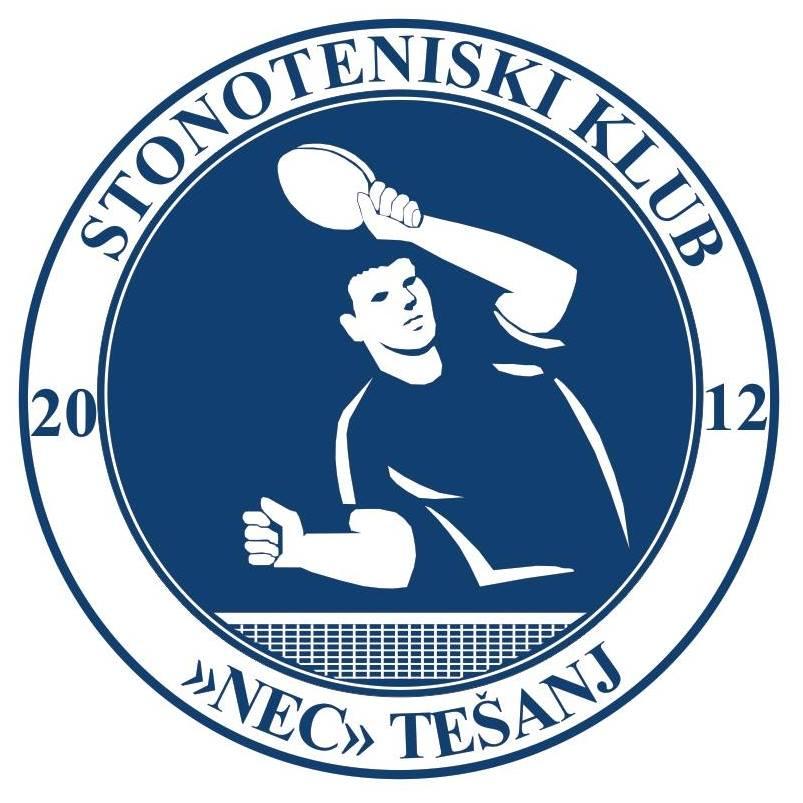 """STK """"Nec"""" Tešanj na turniru u Sarajevu."""