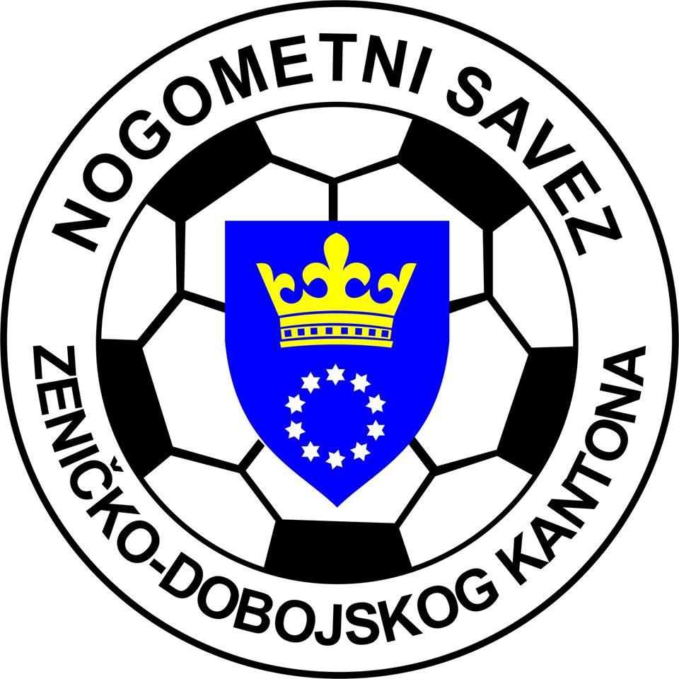 Drugo kolo kupa Nogometnog saveza ZDK.